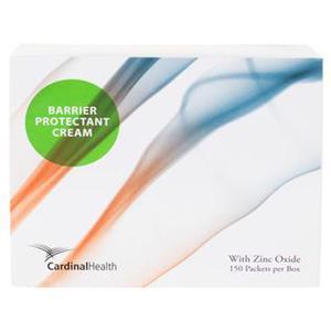 Protective Skin Barrier Cream 0.17 oz, Zinc