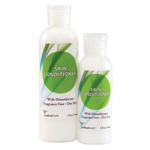 Skin Conditioner with Dimethicone 2 oz. - Item #: 55CSCSKCND2