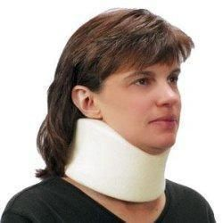 Milliken Medical Foam Collar Universal 24