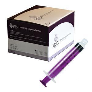 Enfit Tip Syringe 5mL