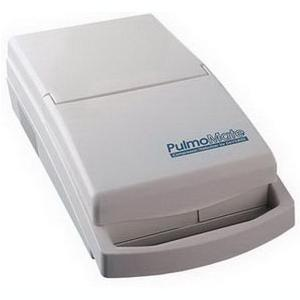 Devilbiss Health PulmoNeb® Compressor Nebulizer System 3-4/5