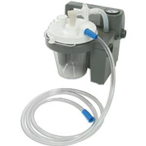 Devilbiss Health Care Vacu-Aide® Aerosol Suction Unit