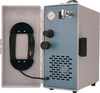 EVO Medical Solutions MaxiCompressor™ System 50 psi Compressor