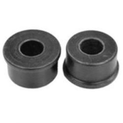 Flanged Bushing for RPS350-1 Lifts and Slings - Item #: INV1062419