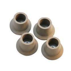 Leg Tip Kit for 96752 - Item #: INV1141735