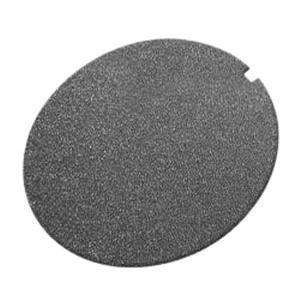 Spirit Medical Remstar® Reusable Pollen Filter 4-3/4
