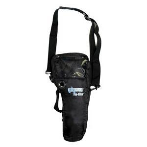 PMI Oxygen Bag for D Style Nylon Cylinder