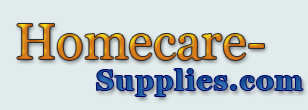 www.homecare-supplies.com