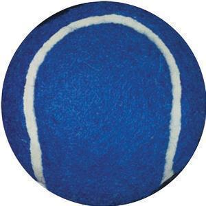 Penco Pre-Cut Walkerball Dark Blue, Ready-To-Use