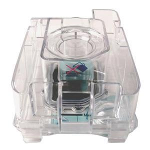 3B Medical Luna® Replacement Water Chamber, for Luna® Integrated H60 Heated Humidifier