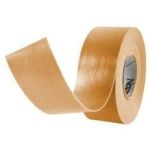 "Product Photo: Nexcare Absolute Waterproof First Aid Tape, 1-1/2"" x 5 yds. - Item #: EB732"