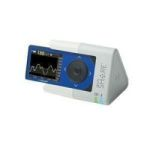 Product Photo: Dexcom G4® Platinum Pediatric CGM System Receiver with Share™ Technology, Blue
