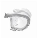 Product Photo: Resmed AirFit™ P10 Nasal Pillow Mask Pillow Small, Clear