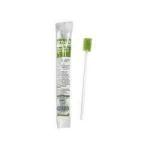Product Photo: Sage Products Toothette® Plus Oral Swab, 6
