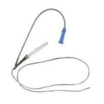 Product Photo: Dual-flow Gastric Tube, 12 Fr 120 cm - Item #: VYG34012